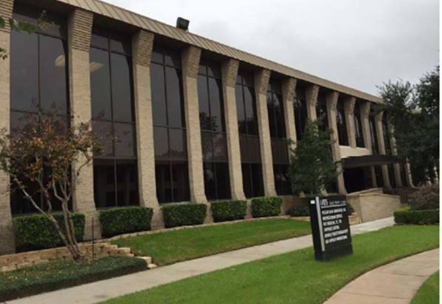 Office Houston, 77079 - Ashford Place I