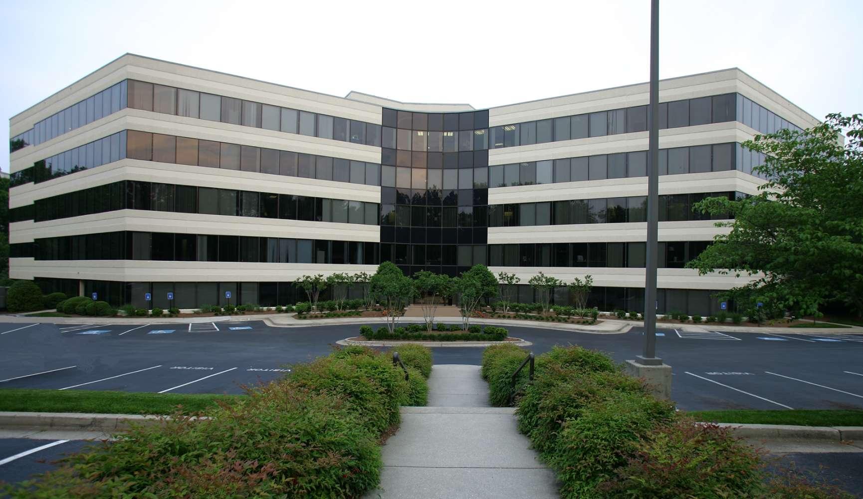 Office Atlanta, 30328 - Century Springs West