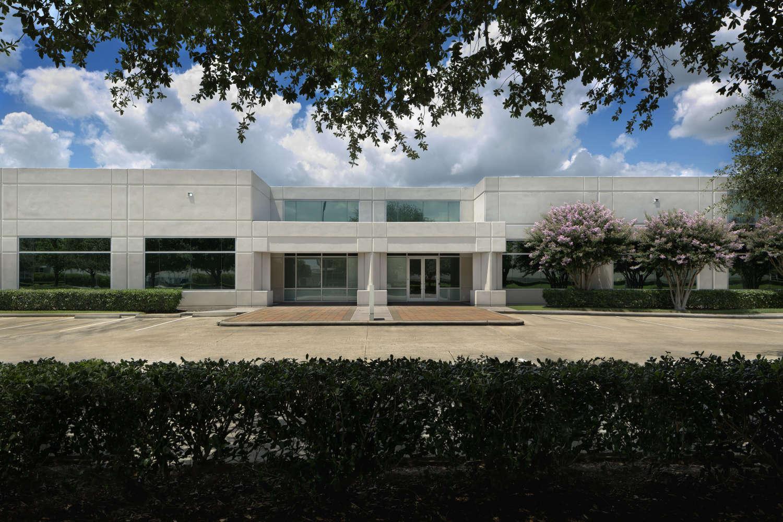 Office Houston, 77067 - Greens Crossing I