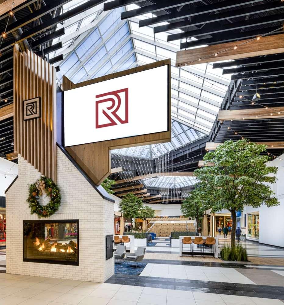 Retail Lynchburg, 24502 - River Ridge Mall