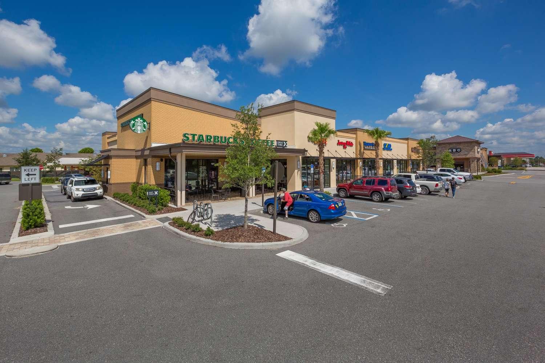 Retail Orlando, 32832 - Lake Nona Landing