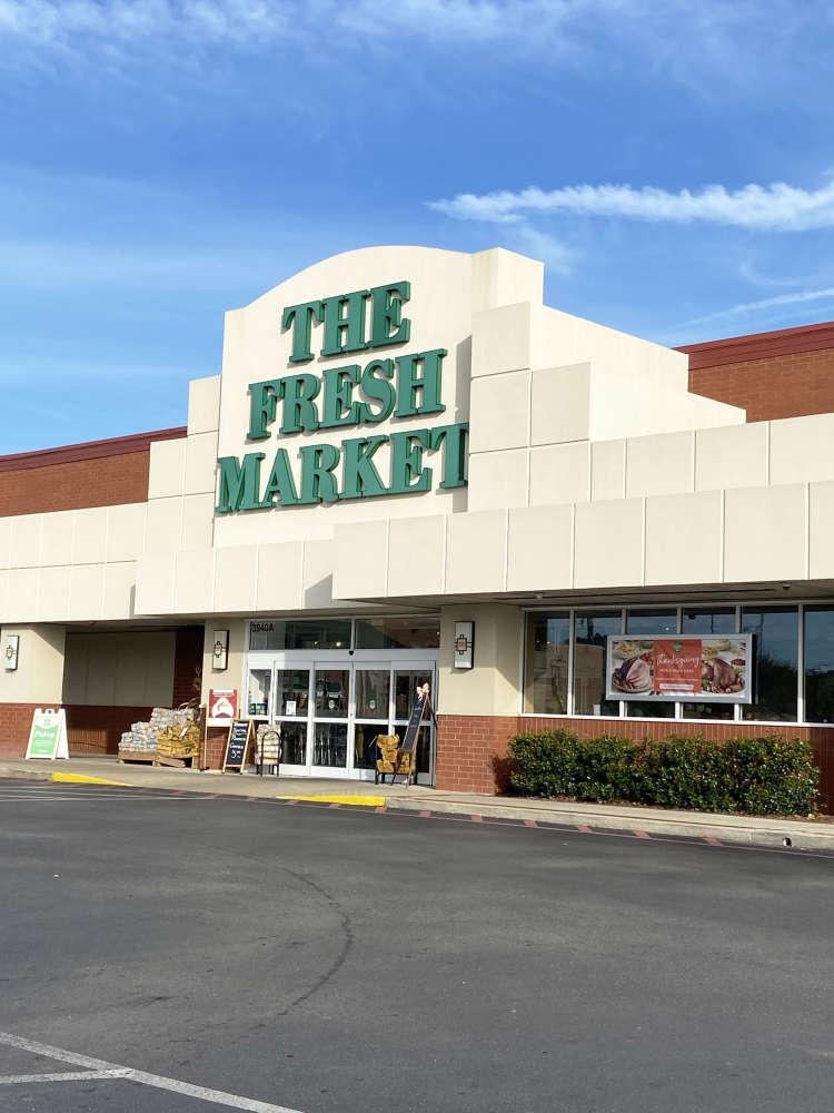 Retail Mobile, 36608-1692 - McGregor Square