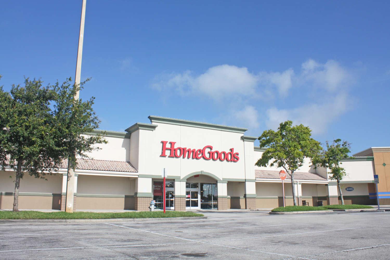 Retail Orlando, 32839-2434 - Millenia Plaza