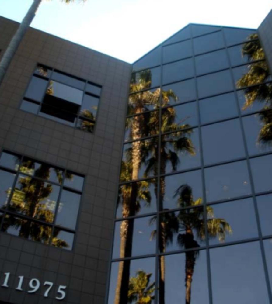 Office San diego, 92130 - Carmel Valley Centre I