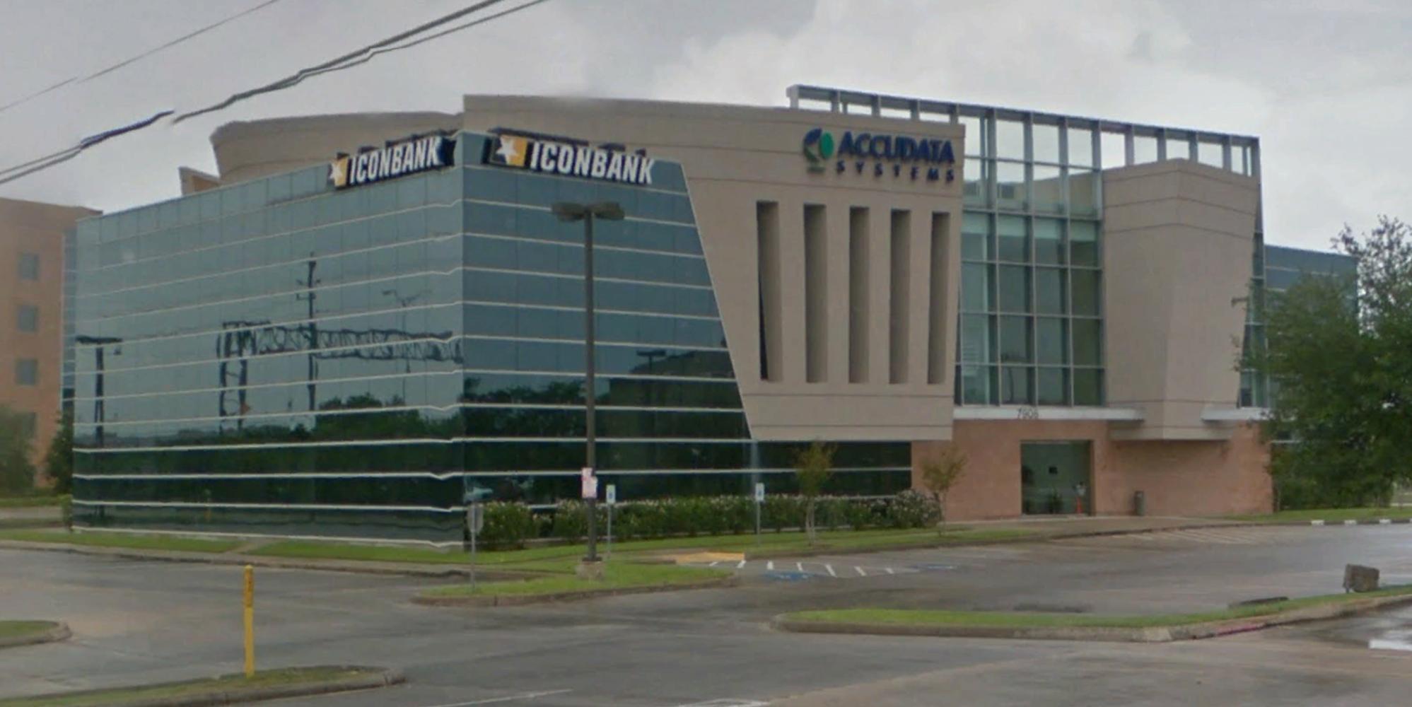 Office Houston, 77064 - 7906 N Sam Houston Pkwy W