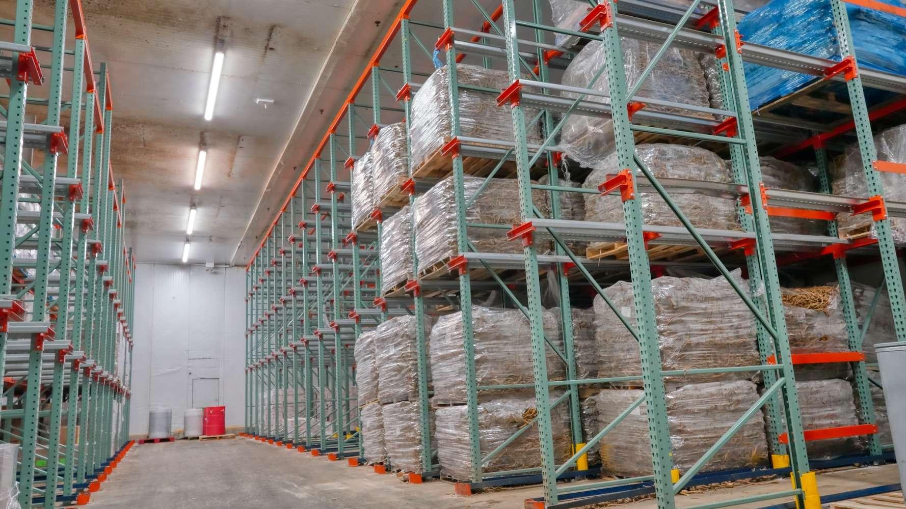 Industrial Hempstead, 11550 - 1 Brooklyn Rd