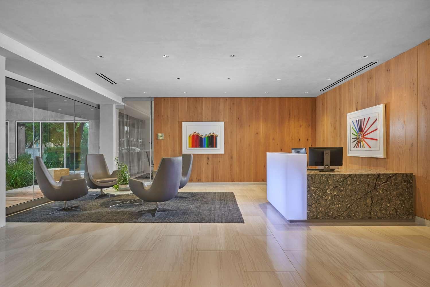 Office Austin, 78701 - Westview