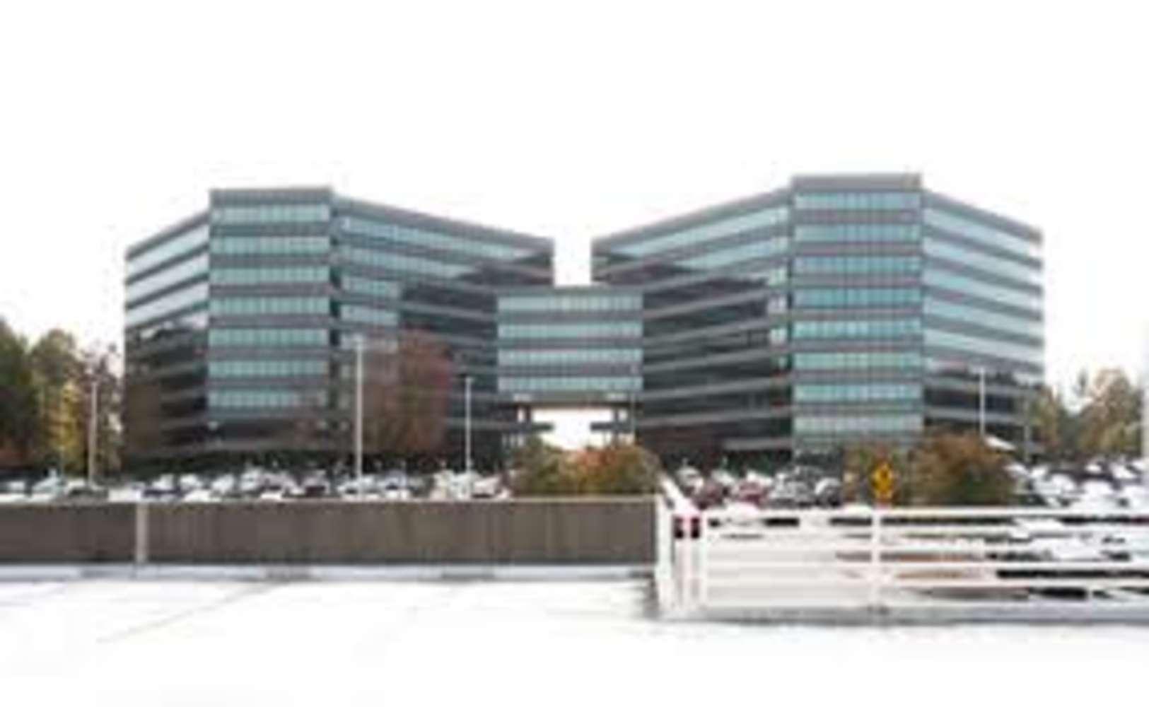 Office Atlanta, 30328 - Riveredge Summit