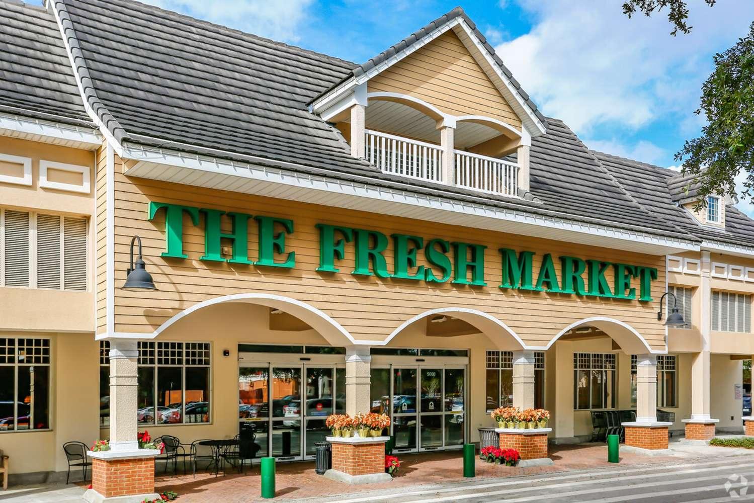 Retail Orlando, 32819-3310 - Grand Oaks Village