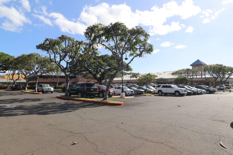 Retail Lahaina, 96761 - Lahaina Shopping Center