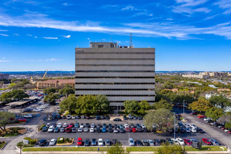 Office San antonio, 78229 - Highpoint Tower II