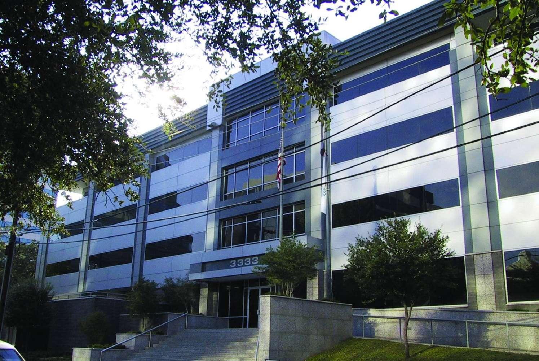 Office Dallas, 75219 - 3333 Welborn