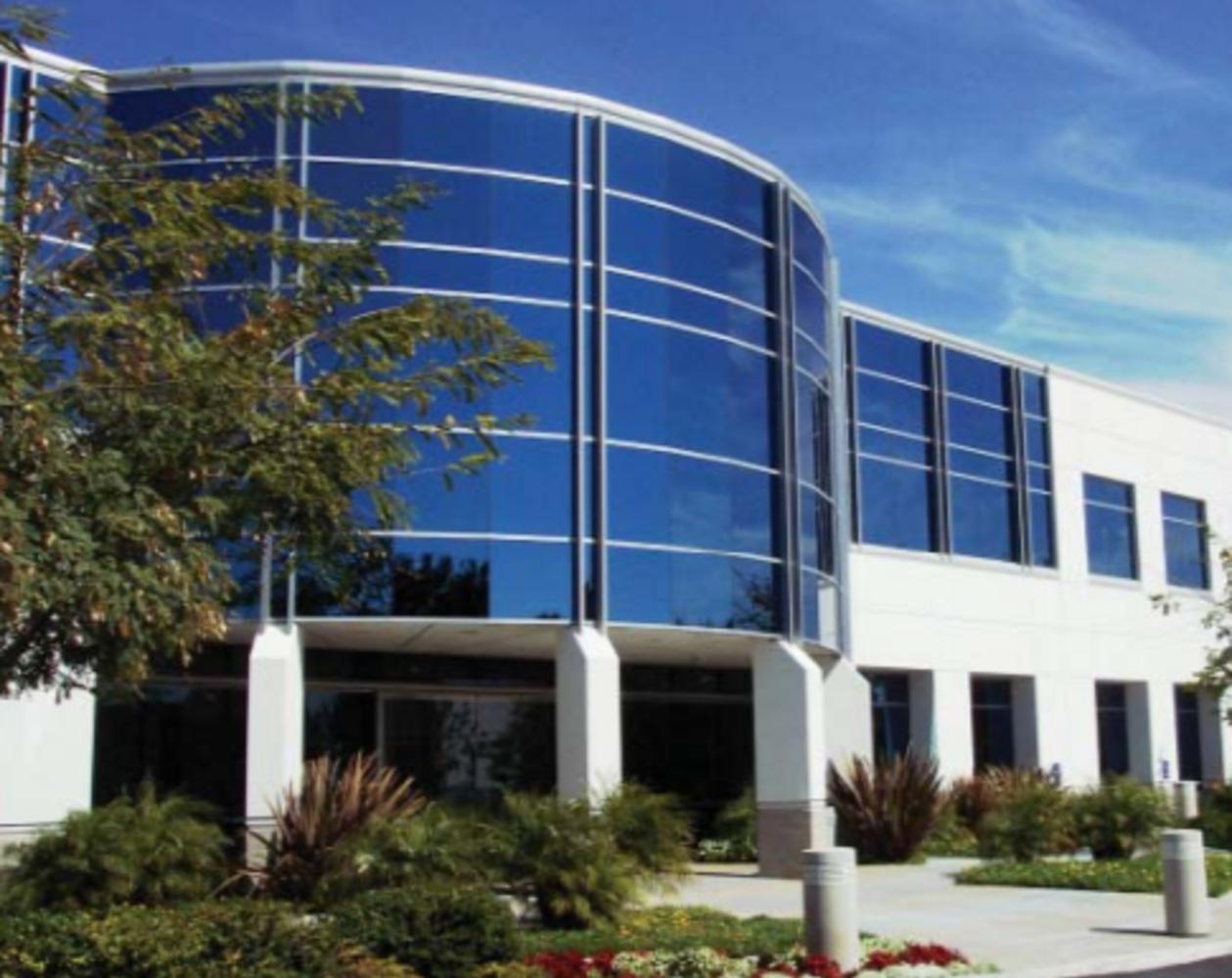 Office San diego, 92128 - Carmel Corporate Plaza