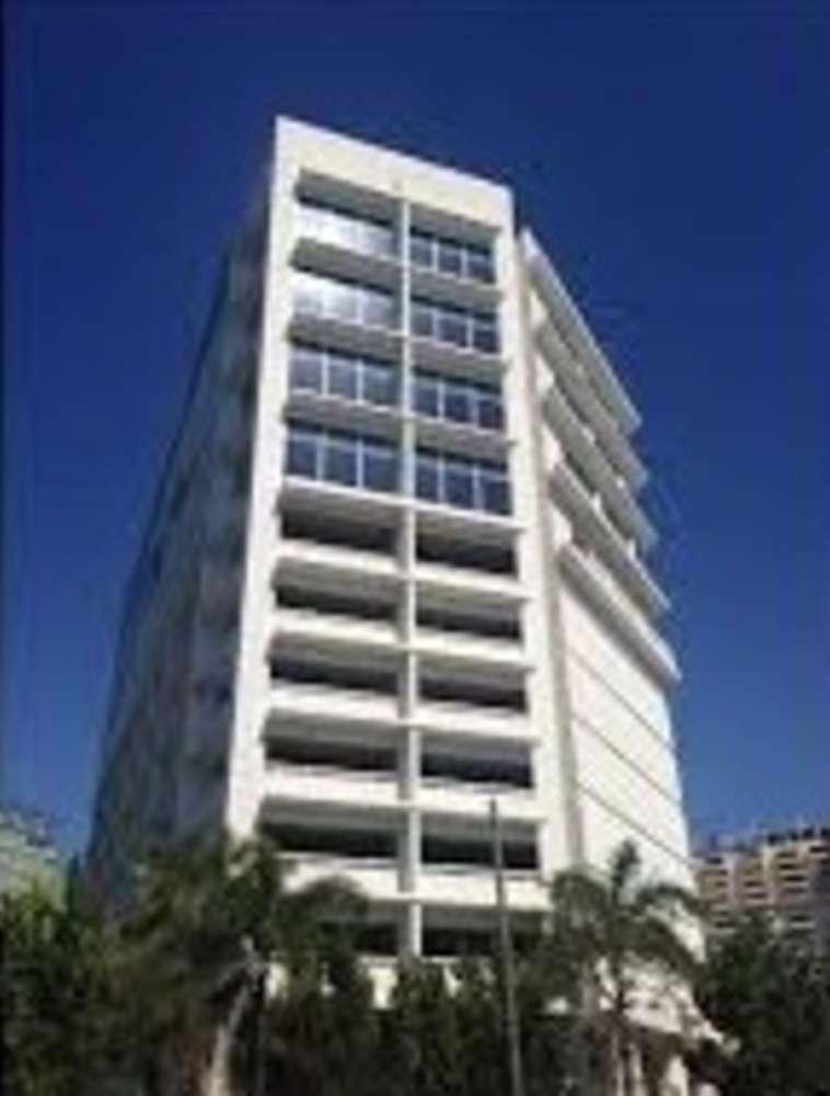 Office Miami, 33136 - TopMed Innovation Center