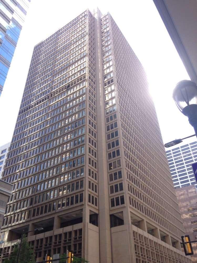 Office Philadelphia, 19103 - 1700 Market Street