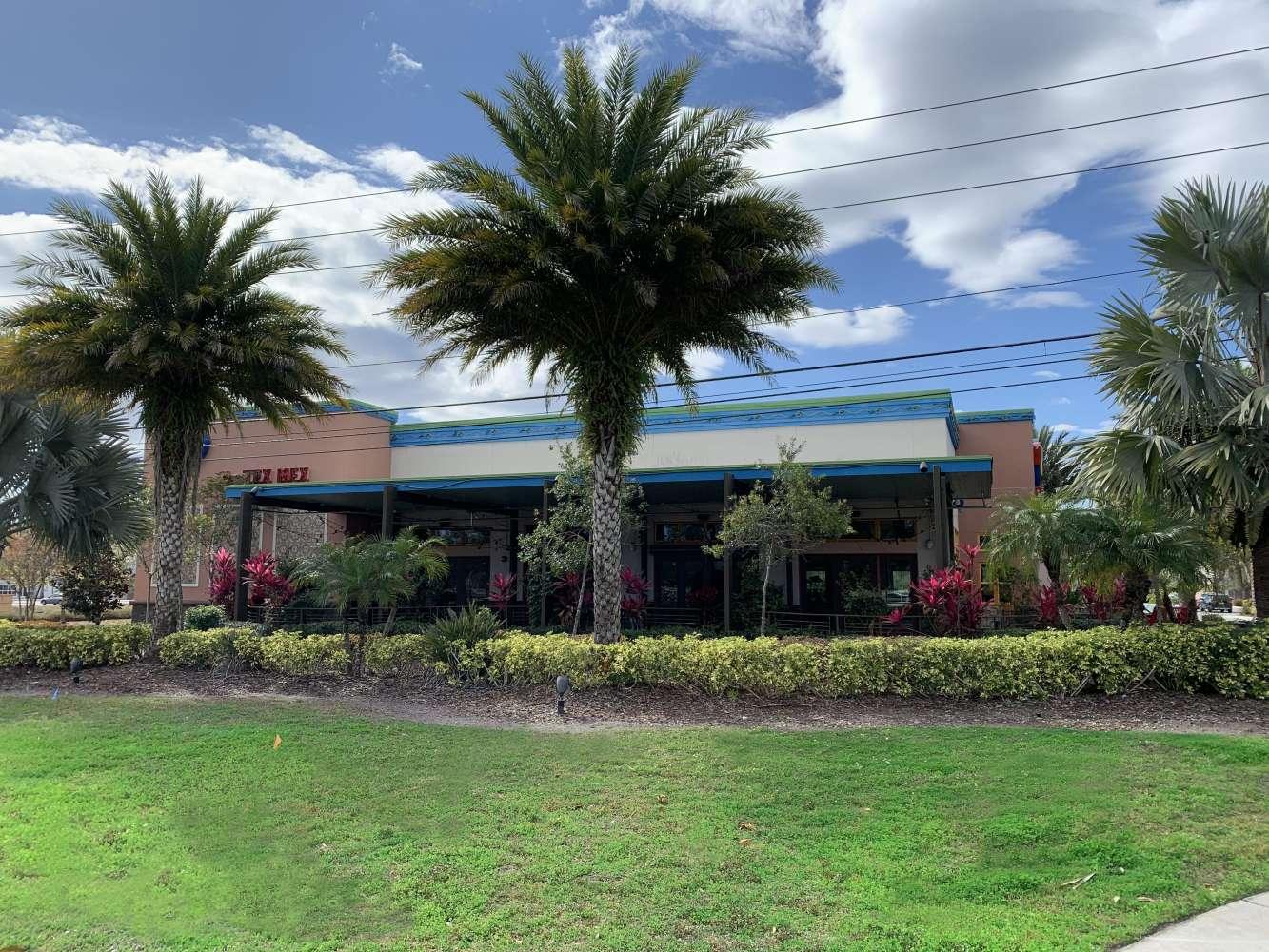 Retail Orlando, 32828 - 1434 N Alafaya Trail - Retail