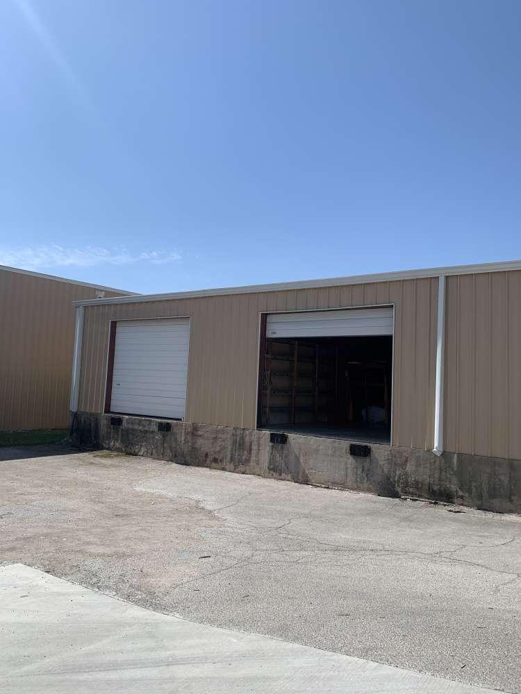 Retail Austin, 78754 - Brown Lane Business Park - Unit 15