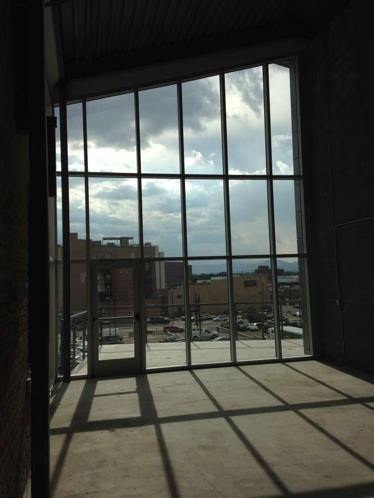 Office Denver, 80202 - 414 14th St