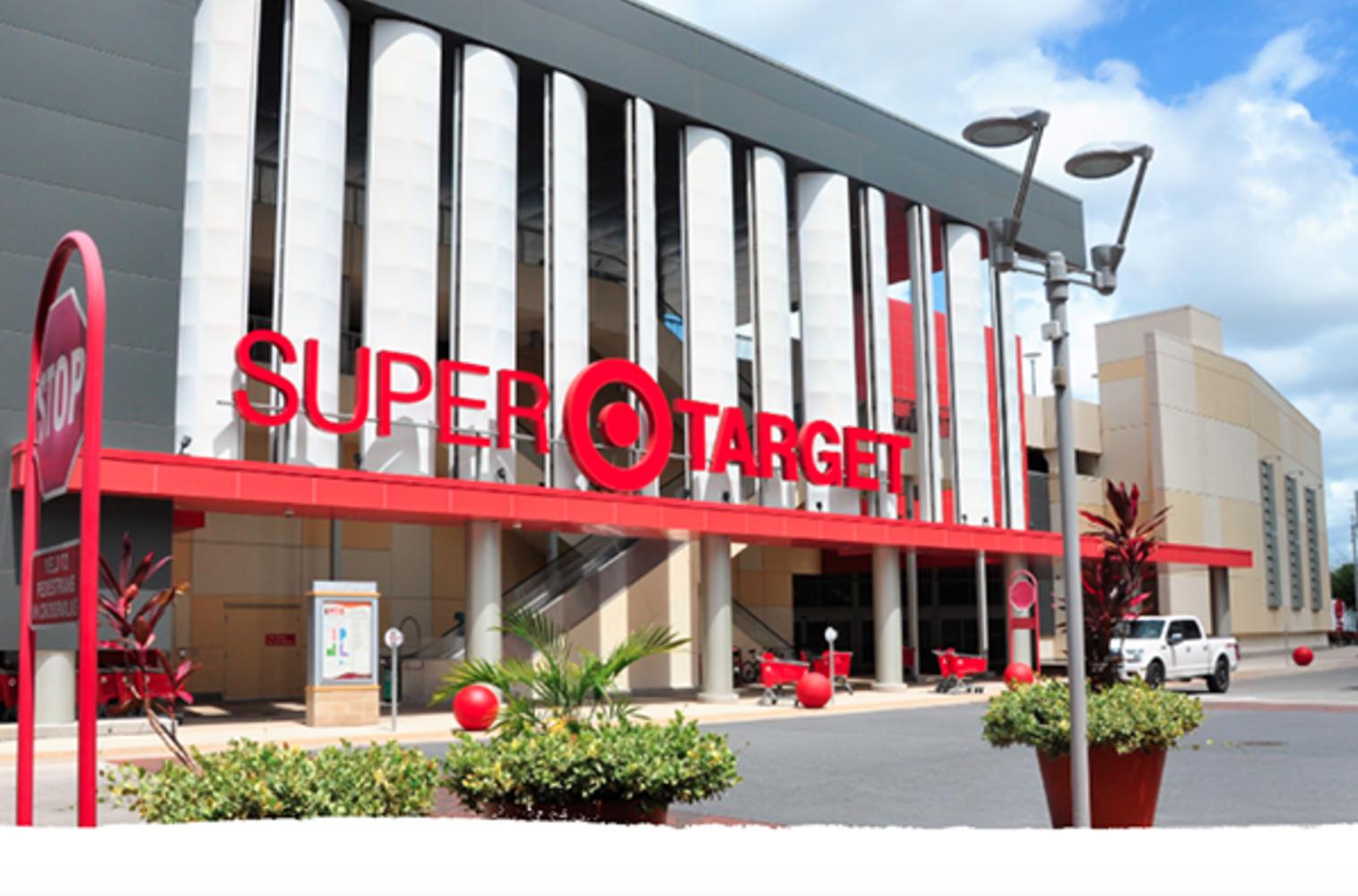 Retail Orlando, 32806-4435 - SODO Shopping Center