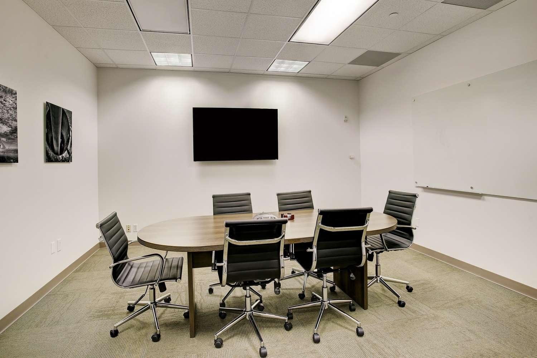 Office Houston, 77002 - 801 Travis