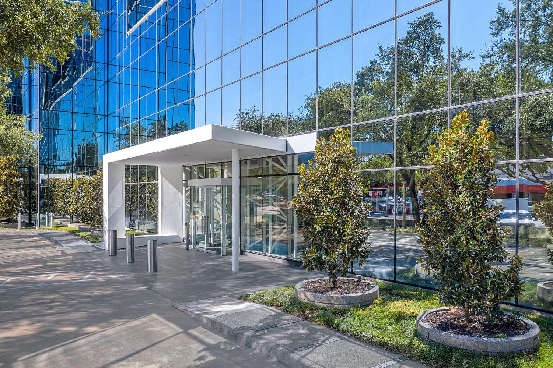 Office Dallas, 75205 - 3100 Monticello