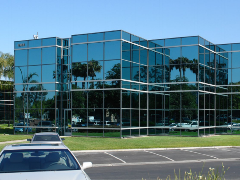 Office San diego, 92122 - Governor Park Plaza