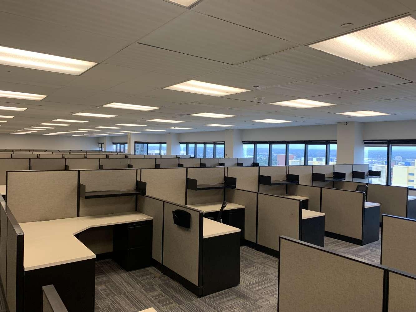 Office Denver, 80203 - Anthem