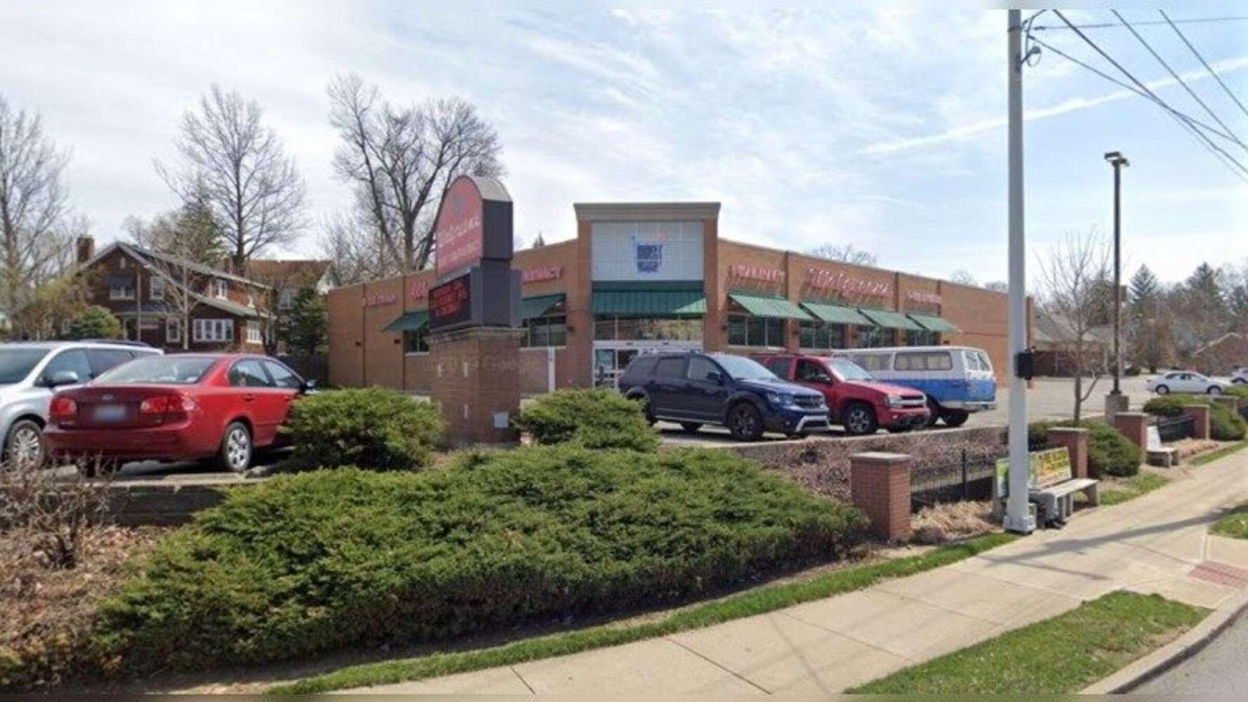 Retail Cincinnati, 45211 - Walgreens 7182 - HARRISON AVENUE - Cincinnati, OH