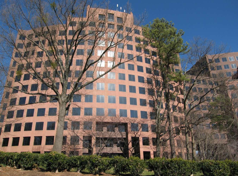 Office Atlanta, 30339 - Paces West