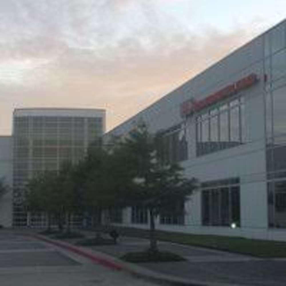 Office Houston, 77041 - Building 2