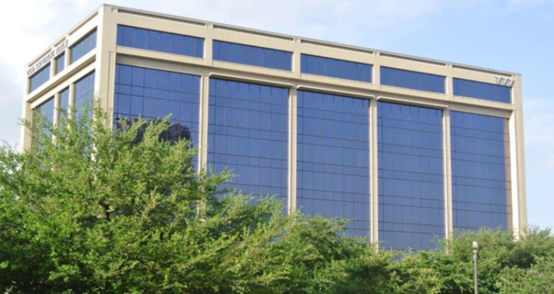 Office Houston, 77056 - 777 Post Oak