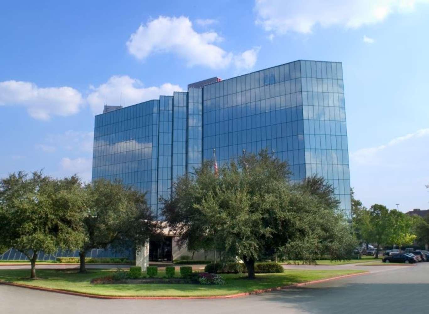Office Houston, 77042 - Towers at Westchase I