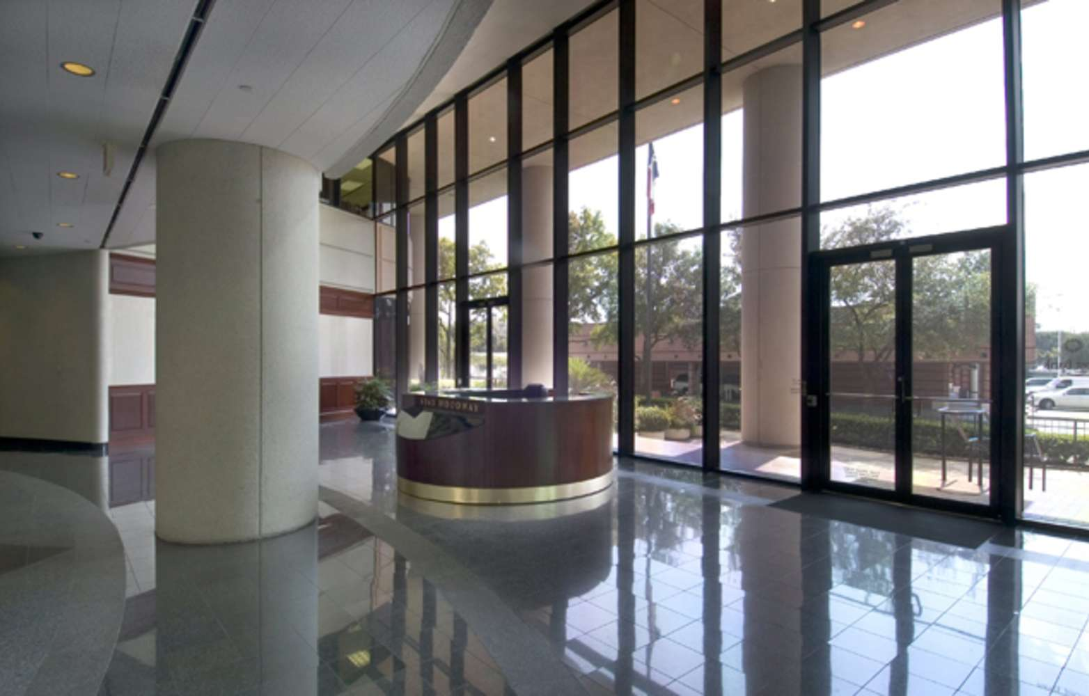 Office Houston, 77057 - 6363 Woodway