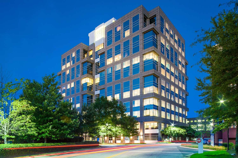 Office Atlanta, 30338 - 1155 Perimeter Ctr