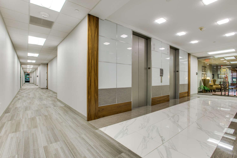 Office Dallas, 75225 - 5950 Sherry