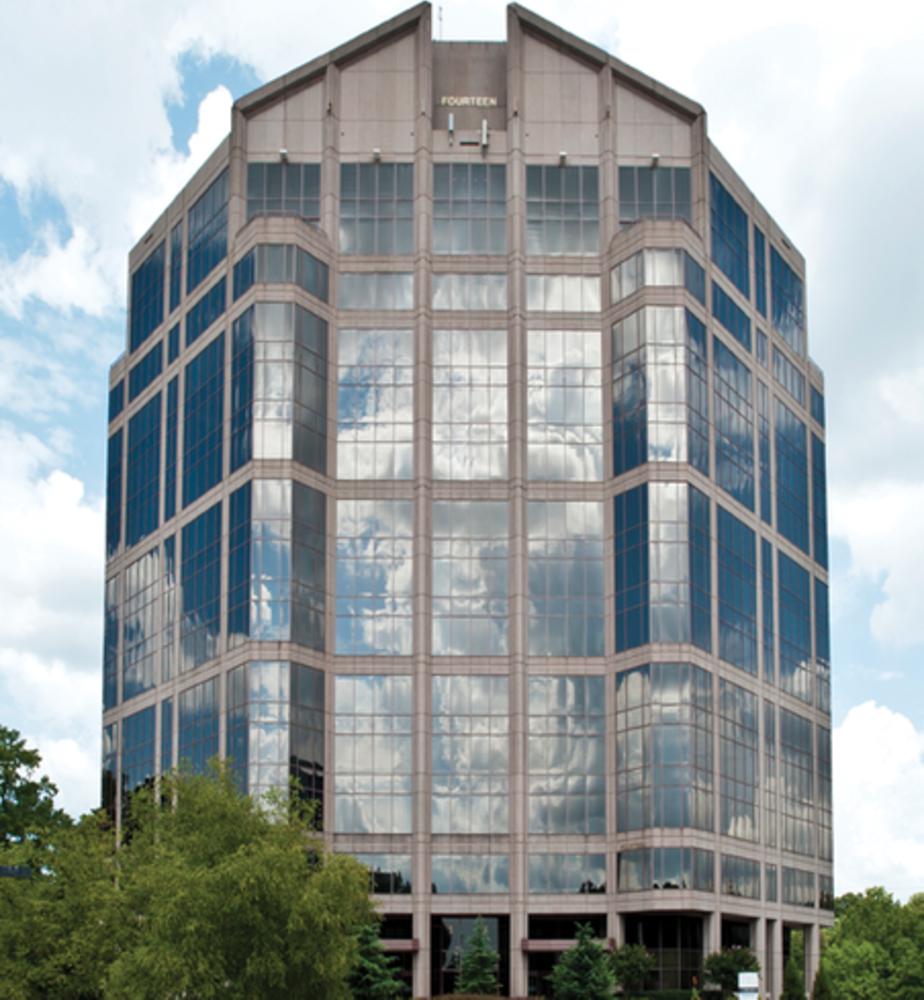Office Atlanta, 30305 - Piedmont 14
