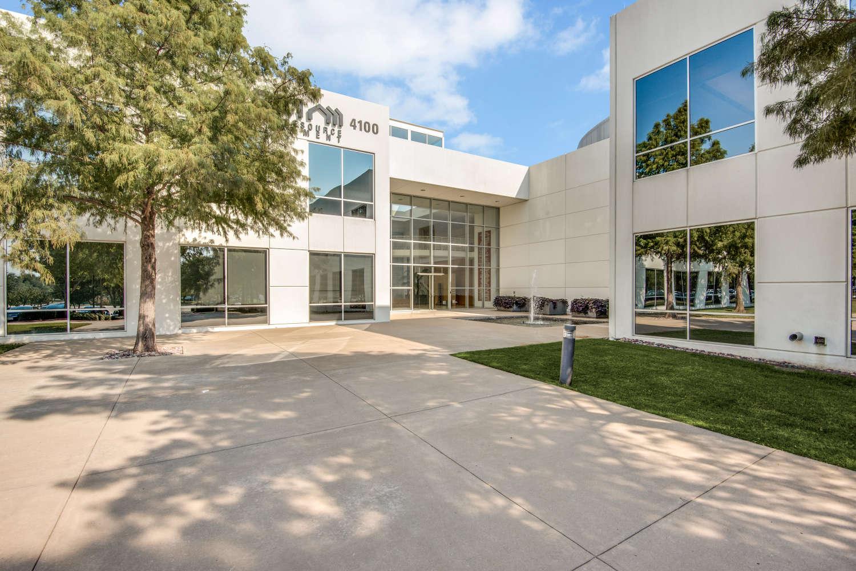Office Carrollton, 75007 - 4100 International