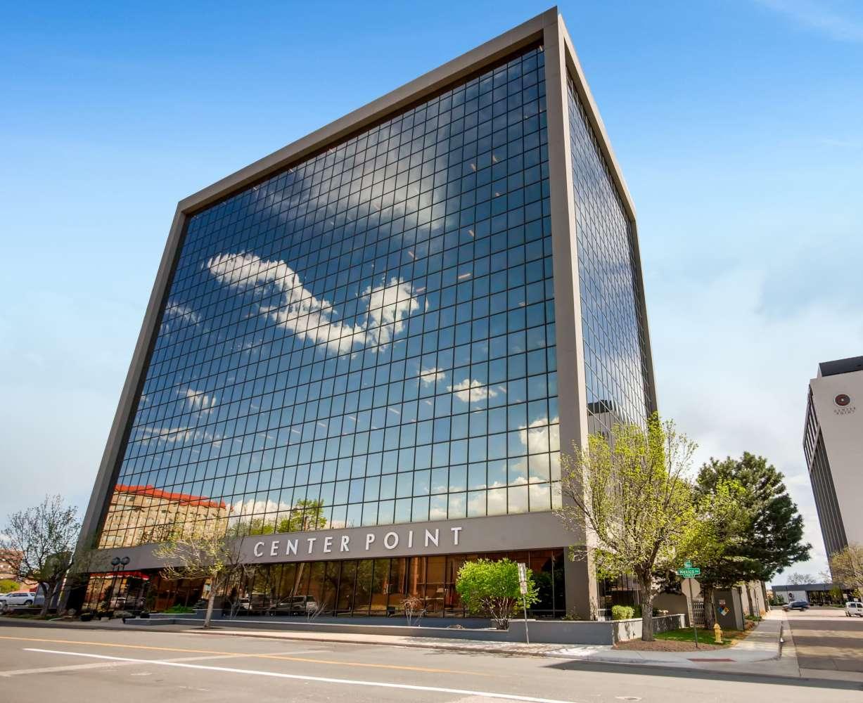 Office Denver, 80210 - Denver Centerpoint I