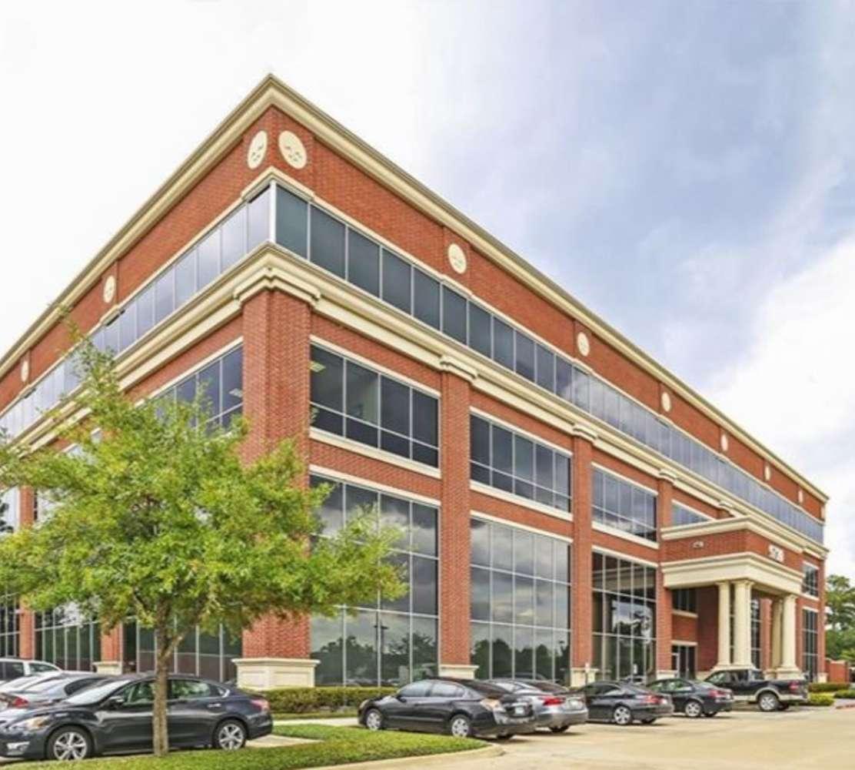 Office Houston, 77070 - 9720 Cypresswood