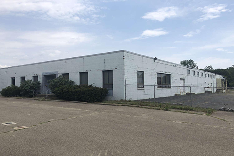 Industrial Cincinnati, 45241 - 3025 Exon Ave