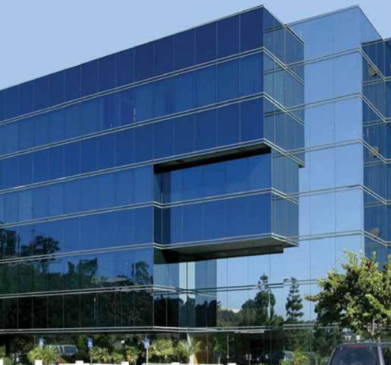 Office San diego, 92123 - Genesis Plaza