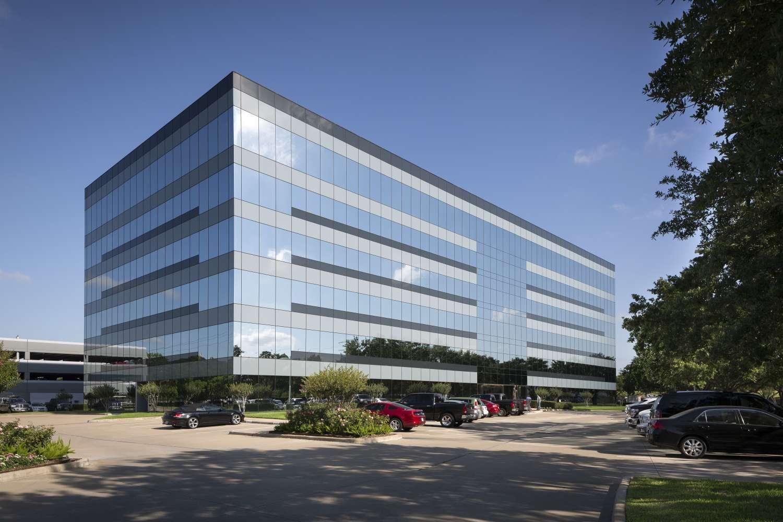 Office Houston, 77084 - Broadfield Boulevard 1311