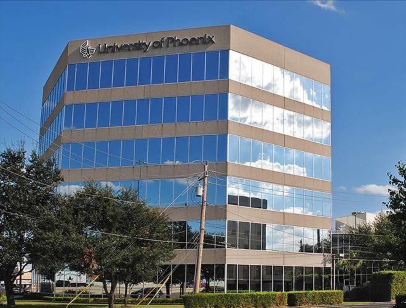 Office Houston, 77079 - 11451 Katy