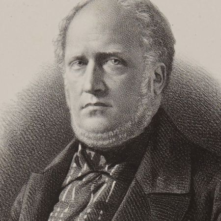 Honoré d' Albert, duc de Luynes