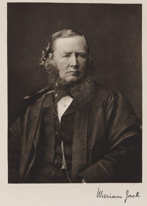 William Jack Annan, Thomas  (Scottish, 1829-1887)