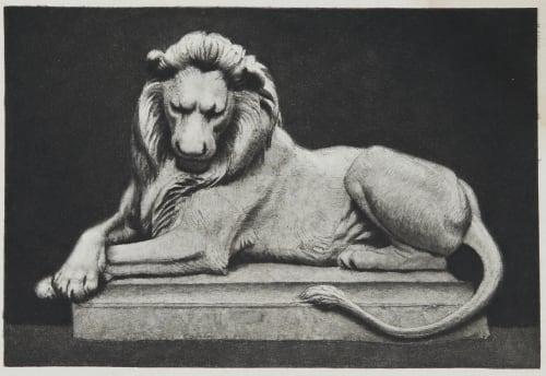 Nouveau Louvre Alle Sud Baldus, Edouard  (French, 1813-1889)