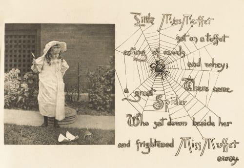 Plate 4 Bartlett, N. Gray  (American, 1885-1951)