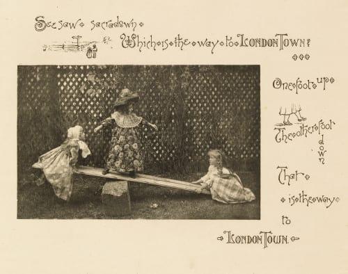 Plate 5 Bartlett, N. Gray  (American, 1885-1951)