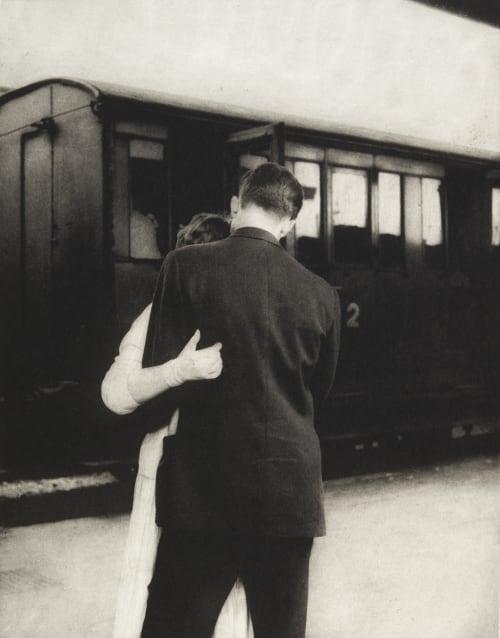 Frasnay, Daniel  (French, b.1928)