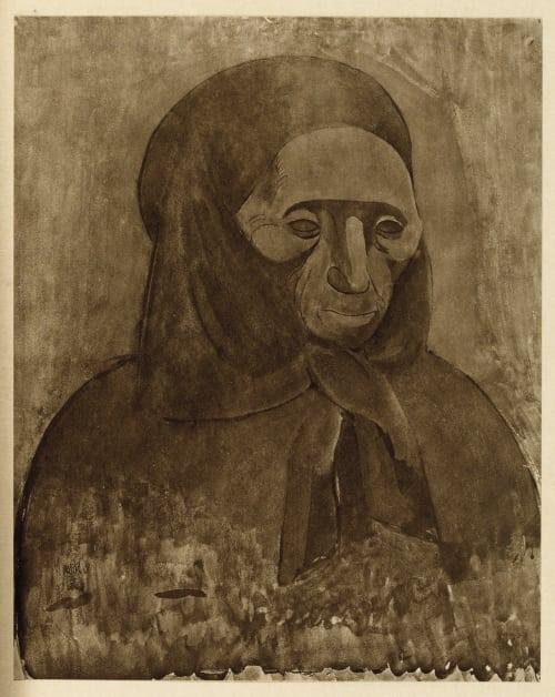 Manolo Manolo  (1872-1945)